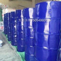 蓝色农用水带.jpg_农用水带