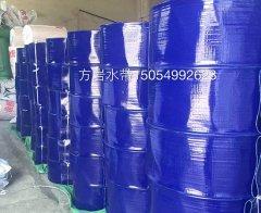 蓝色农用水带_农用水带